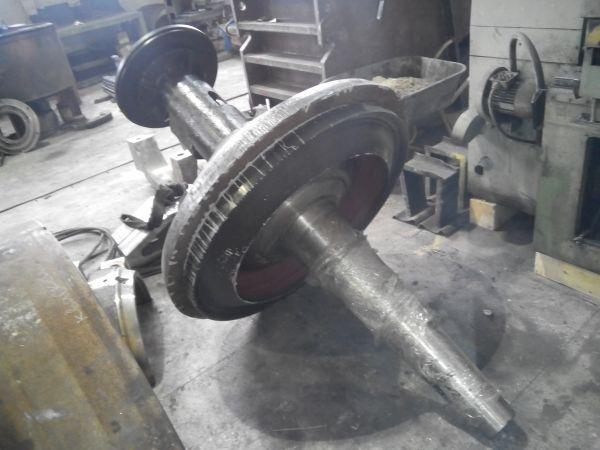Ксд-1200гр предложения решетки шаровых мельниц