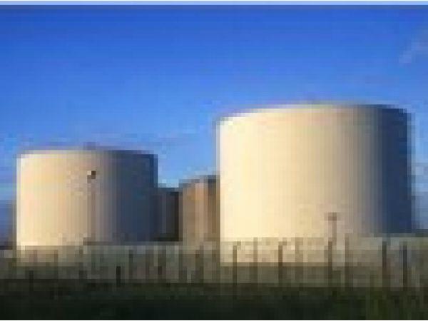 Зачистка резервуаров и емкостей от нефтепродуктов .