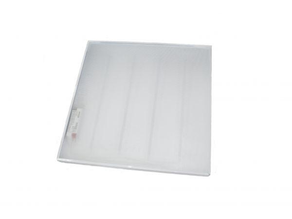 Светильник светодиодный FAROS FG 595 24LED 0,3A 32W 5000К  микропризма