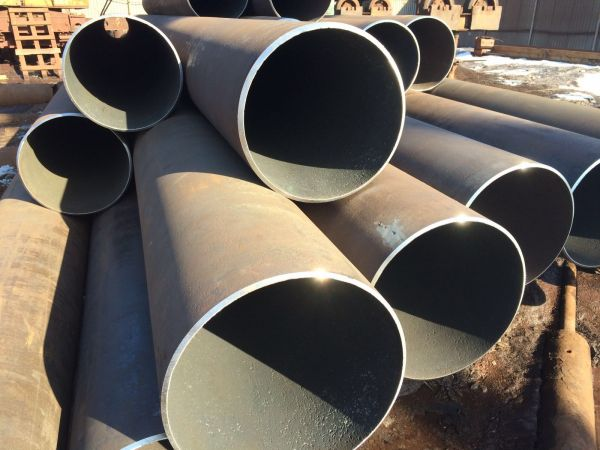 Цена демонтажа 1 тонны металлоконструкций