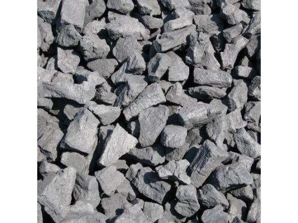бурый уголь 2 Бр и 3 Бр