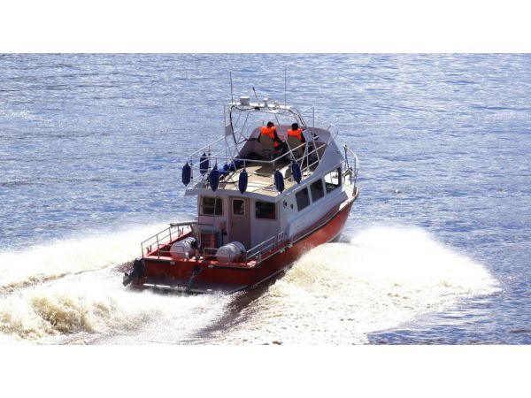 юджиком архангельск лодки