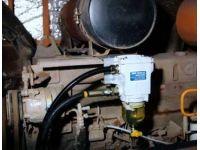 Фильтр для очистки дизеля на спецтехнику - Separ-2000/10