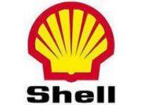 Моторные синтетические масла Shell Rimula R5 E 10W-40 для дизельных д