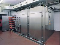 Продаем мясное оборудование б/у. гарантия