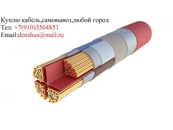 кабель utp 4 pairs cat 5e solid copper hq 305m