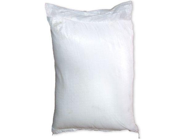 Соль поваренная помол №3 пищевая