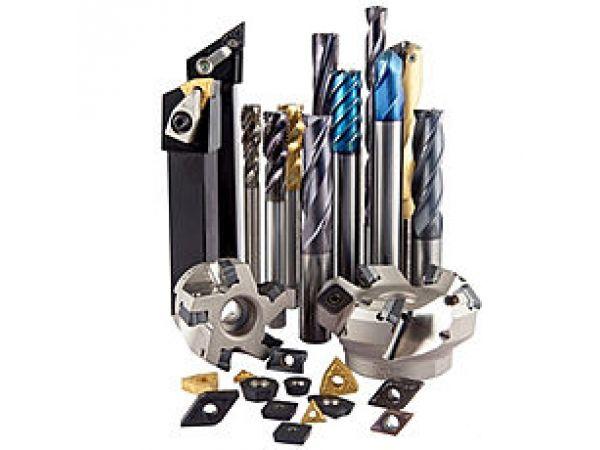 Покупаем складские остатки ТМЦ, неликвиды металлорежущего инструмента