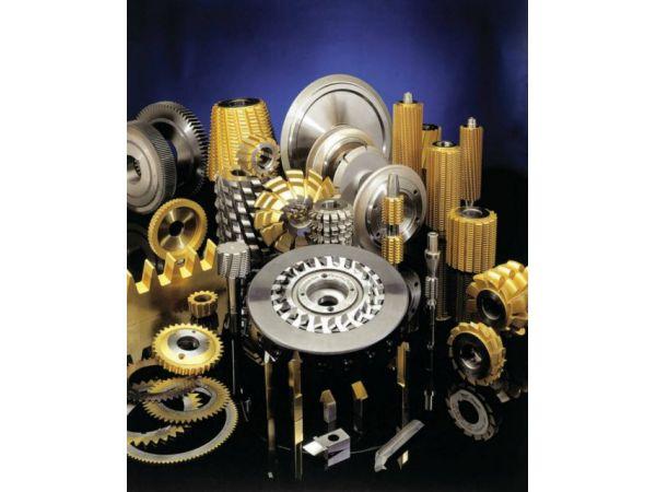 Продам неликвиды металлорежущих инструментов металлорежущий инструмент учебное пособие