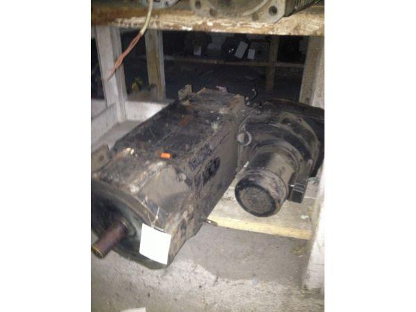Продам электродвигатель мр132 М 11кВт