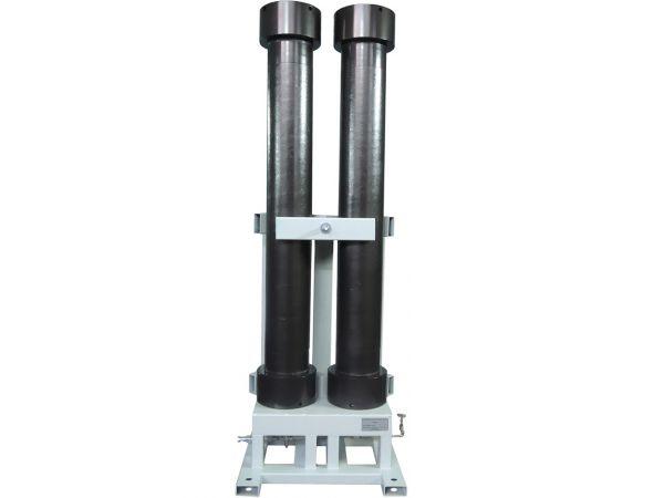 MMK–R  Ресиверы малого объёма (не являющиеся сосудами, работающими под