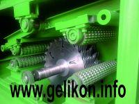 Станок многопильный ЦМД-200-1 (эл/дв V=45 кВт) ЦЕНА 350000 РУБ