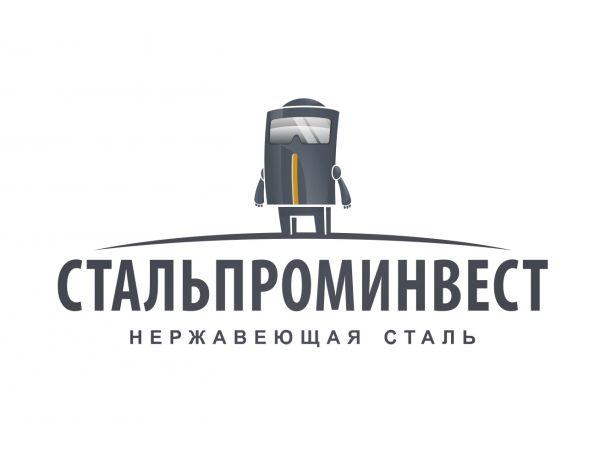 Нержавеющий сортовой прокат со склада в Белгороде