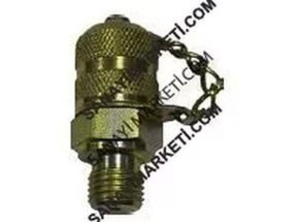 Точка контроля давления Minipress S10714G00C