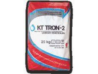 Тиксотропный состав КТтрон-2 для герметизации швов, трещин, пр