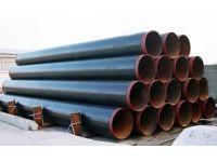 Изоляция труб, отводы, тройники. Антикоррозийное покрытие труб. ВУС