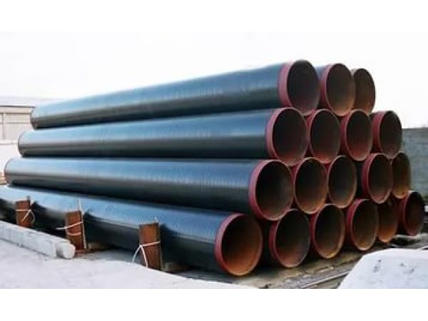 Изоляция труб, отводы, тройники. Антикоррозийное покрытие труб.