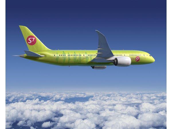 Авиа доставка запчастей и оборудования из Москвы за 24 часа