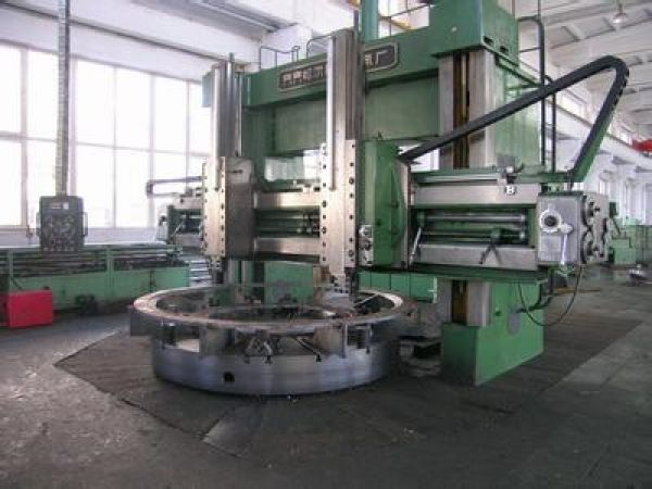 Металлообработка, мехобработка, обработка металла, стальное, чугунное