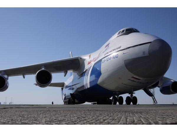 Срочная отправка посылки из Москвы в регионы России