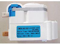 Таймер TMDE 807 KF1 (9064)