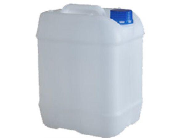 Жидкость для резки стекла Гласкорт-В - аналог Bohle Acecut 4153 (Боле)