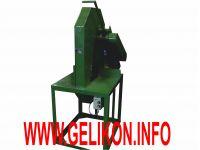 Станок торцовочный маятниковый ТЦМ-630 ЦЕНА 40500