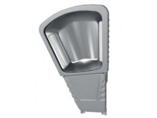 Светильник светодиодный уличный ДКУ-80вт 6700Лм 6000К IP65