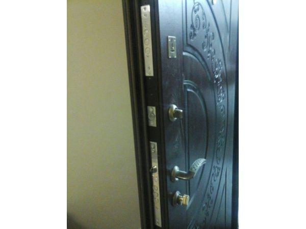 стальные двери в наличии клин солнечногорск