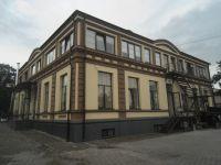 Строительно-техническая экспертиза зданий и сооружений