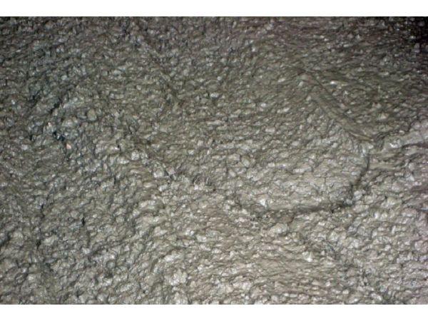 бетон товарный марка М 200