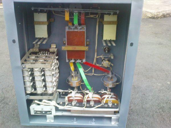 Агрегаты АД16-500кВт,генераторы ЕСС5,СМ,СМЧ,ОС,ГСФ,СГДМ,блоки БКТС,БКН