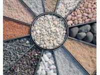 Песок Щебень гранитный/ известняковый/ гравийный