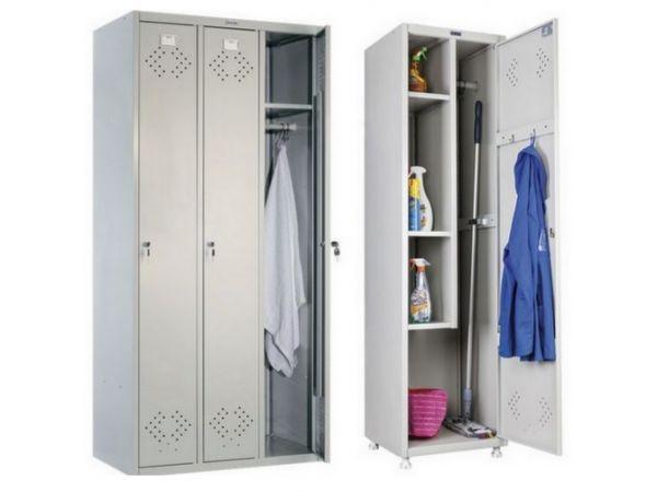 Шкафы для одежды в Нижнем Новгороде