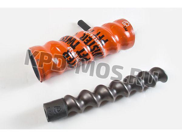 Шнековый насос PFT D6-3 Twister