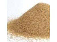 Строительный песок ГОСТ 8736-93
