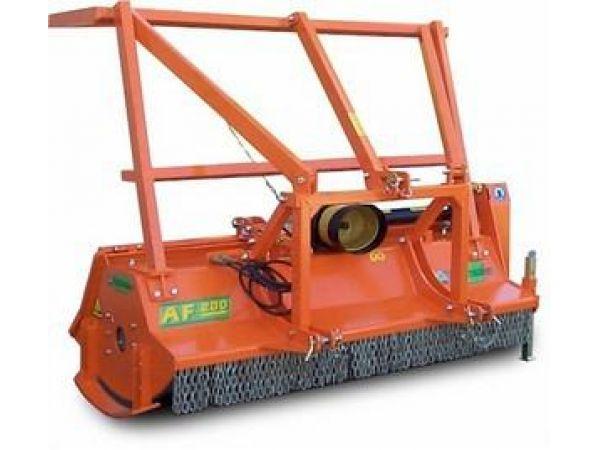 Мульчер на трактор Agrimaster AF 200