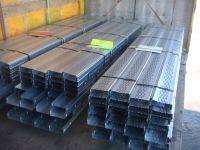 Термопрофиль ЛСТК по 72 000 руб/тонна