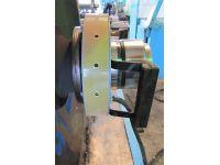 Индукционные установки TIS 25/AC-HRP для ремонта вагонных букс.