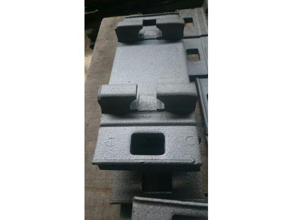 Подкладка КБ65 восстановленная 10тн по 44000 руб  Подкладка КД50 восст