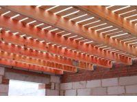 Огнезащитная обработка древесины и деревянных контсрукций