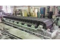 Обогатительное оборудование в Тюмень дробилка смд 110 в Иркутск