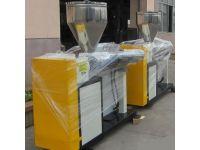 Экструдер для производства уплотнителей