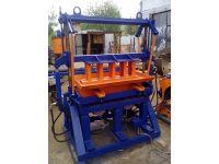 Оборудование для производства арбалитовых блоков