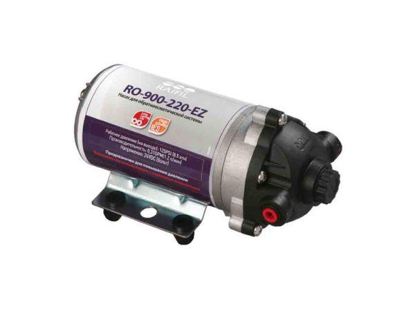 Бустерный насос RAIFIL RO-900-220-EZ