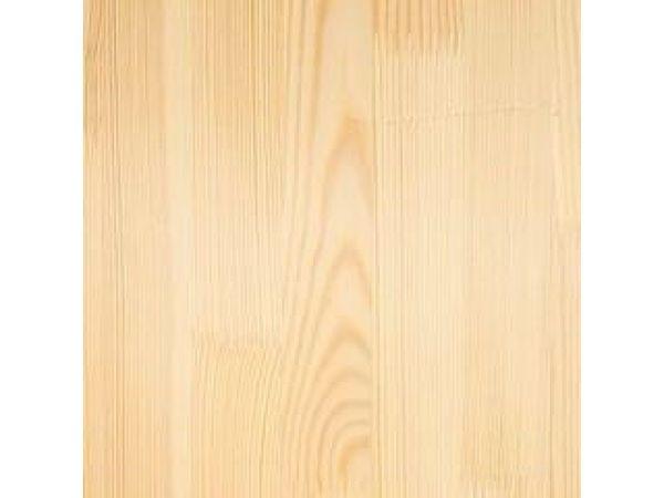 Доска обрезная из дуба - onwoodru