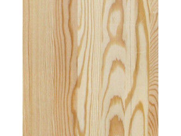 Изготовление деревянных лестниц из дуба, бука, ясеня