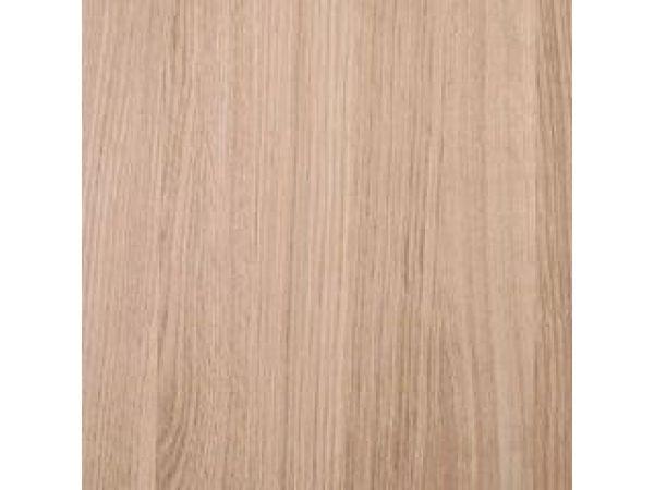 Мебельный щит из дуба, сращенный, цельноламельный,  толщина 20 мм.