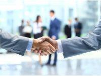 Лизинговая компания ищет поставщиков спецтехники в Екатеринбурге