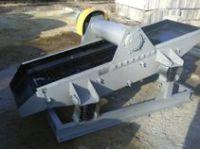 Грохот ГИС-12